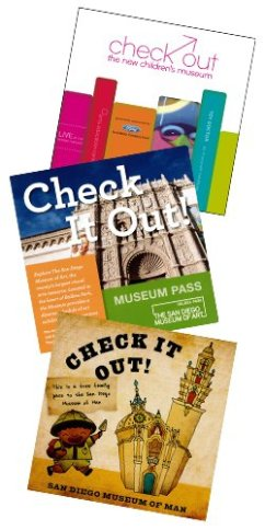 checkitoutmuseumpass